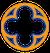 Quatrefoils Ltd