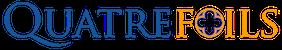 Quatrefoils Logo